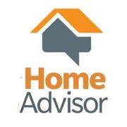 home-advisor-icon-300x300