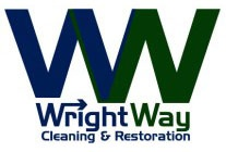 Wright Way Cleaning & Restoration - Lynnwood Carpet Cleaning